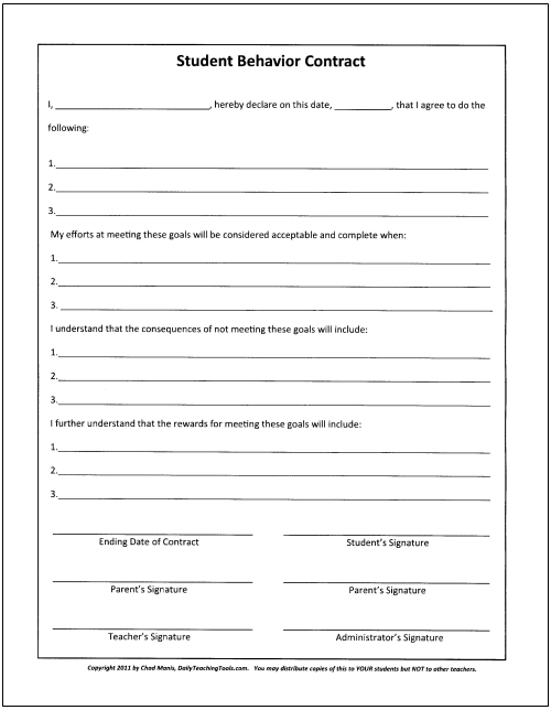 Book report narrative form essay